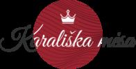 Karaliskamesa-logotipas